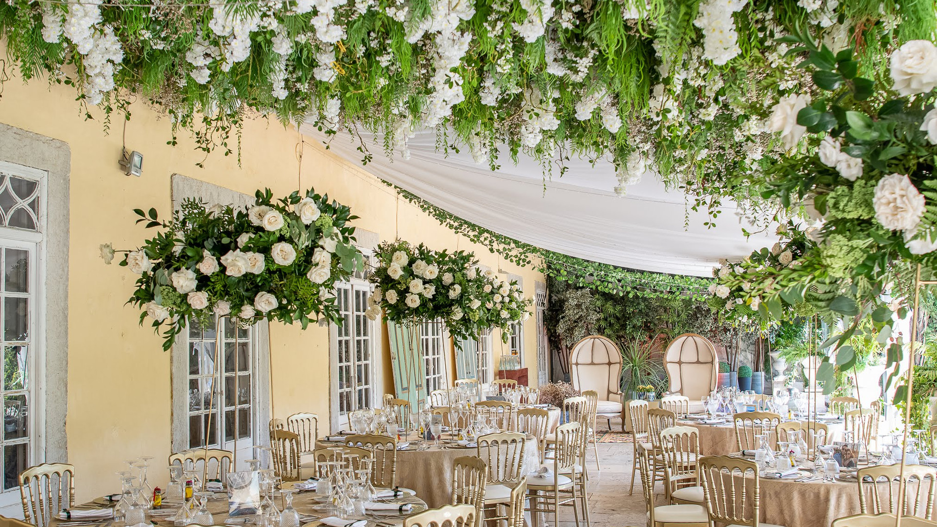 portugal wedding at quinta do torneiro e