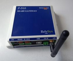 iot-gateway-m2m-gateway-P510