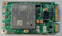 Mini-PCIe-top.jpg