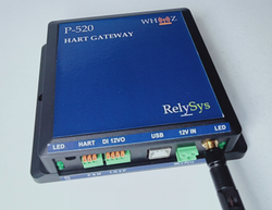 iot-gateway-m2m-gateway-P520