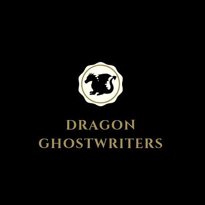 Dragon Ghostwriters-2.jpg