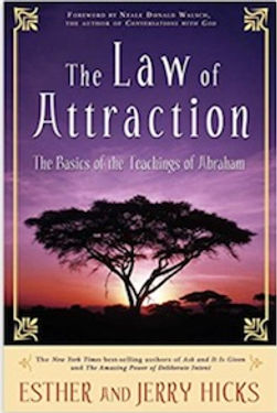 Law%20of%20attraction_edited.jpg