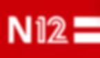 n12.PNG