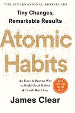 Atomic habits.png