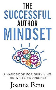 author mindset.jpg