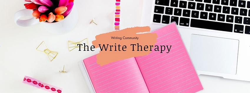 write%2520therapy%2520screen_edited_edit