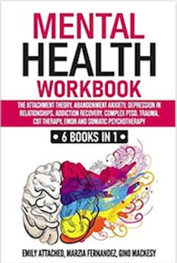 Mental health worbook.png