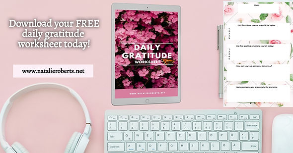 A gratitude graphic.jpg