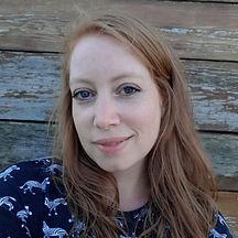 Sarah-Sienkiewicz-1.jpg