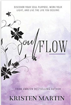 Soulflow.png