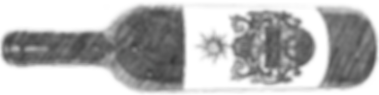 1363 mulino wein