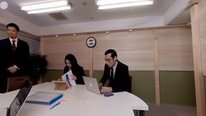 Actiview's 360° situtational video (2018)