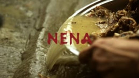 Nena (2020)
