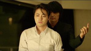 Life Rate [from Rakugo Eiga] (2012)