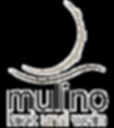 mulino_logo_ohne.png