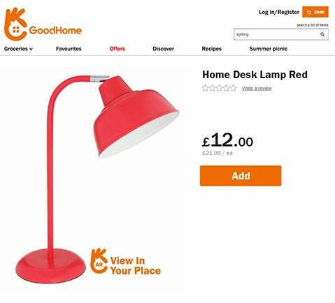 WebAR Lamp.webp