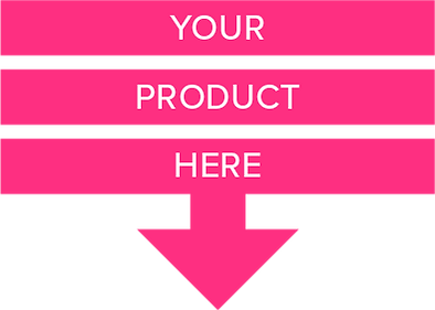 MOB_your product here.png