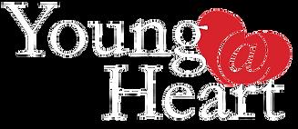 YAH_Logo.png