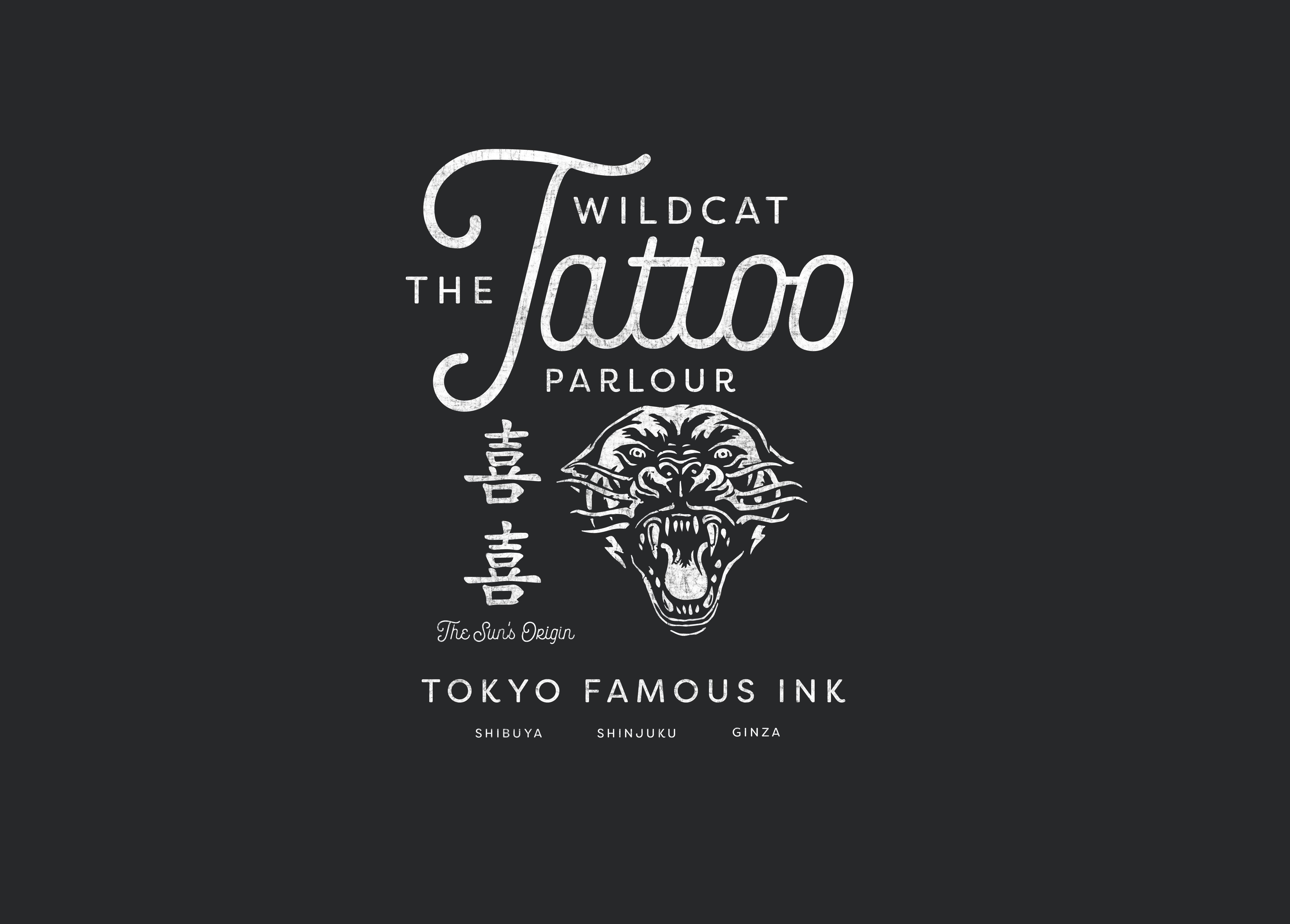TokyoTattoo