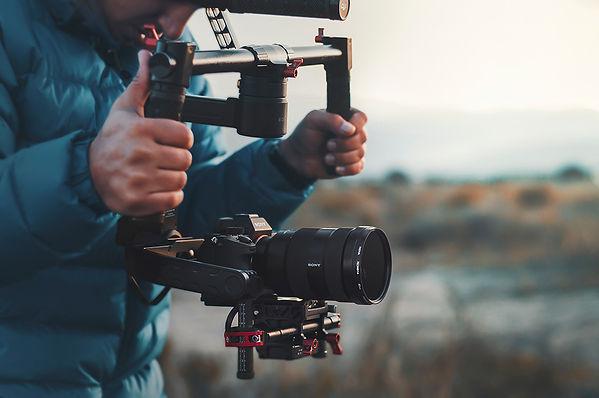 FilmingServices.jpg