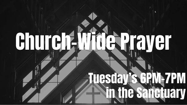 Church-Wide Prayer.jpg