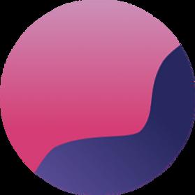 icon6.webp