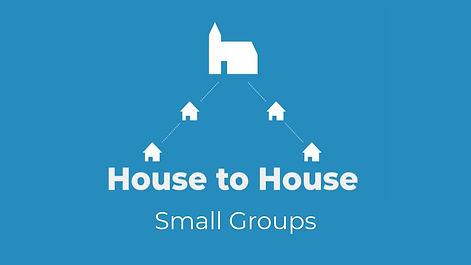 House to House.jpg