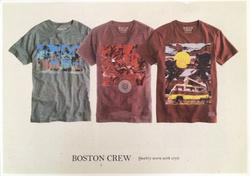 BostonCrewTs