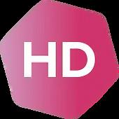 HD AR