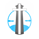 lighter water dark light house logo.png