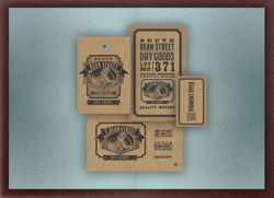 South Dean Street Packaging
