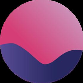 icon4.webp