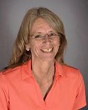 Peggy Witterholt.JPG