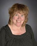 Karen O'Donnell.JPG