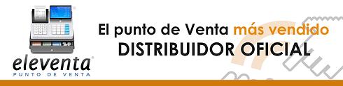 1_año_de_garantia_2.png