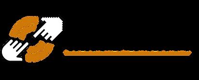 logotipo 2.png