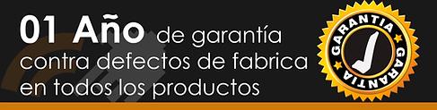 1_año_de_garantia.png