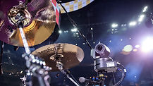UE150-Metallica-2.jpg