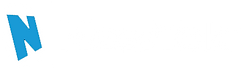 NewTek_logo_white.png