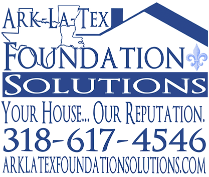Shreveport Dallas Tyler Houston Bossier City Texas Louisiana Repair Foundation Contractor