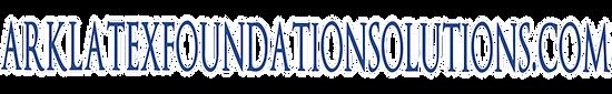 Shreveport Dallas Tyler Houston Bossier City Texas Louisiana Repair Foundation Contractor