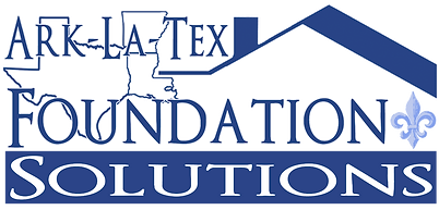 Foundation Repair Home