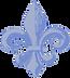 ArkLaTex Foundation Repair Solutions- House Leveling