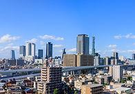愛知県全域対応イメージ