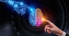Inteligência emocional: o diferencial da era pós-pandemia