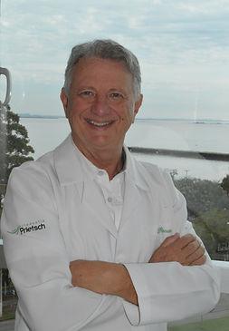 Dr. José Renato Prietsch - Ortodontia Prietsch