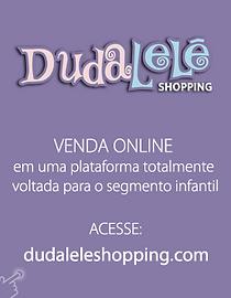 ANUNCIO SITE ELEVE dudalele shopping (4)