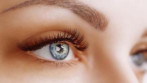Micropigmentação de Sobrancelhas:As 5 maiores dúvidas sobre a técnica que veio para ficar