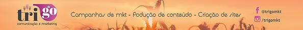 anuncio horiz_trigo site eleve.png