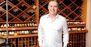 Vinho Don Melchor 2015 ganha lançamento em Porto Alegre